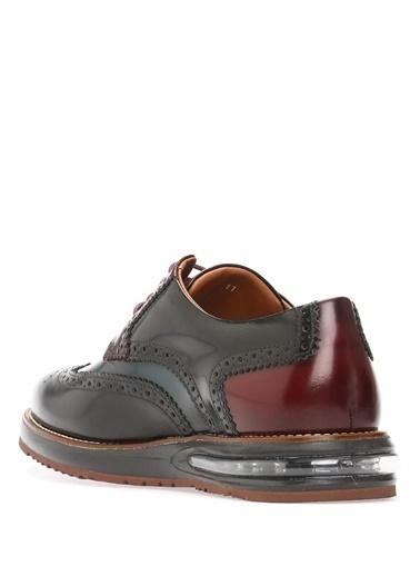 Ayakkabı-Barleycorn